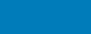Alte Landschule Nottuln Logo